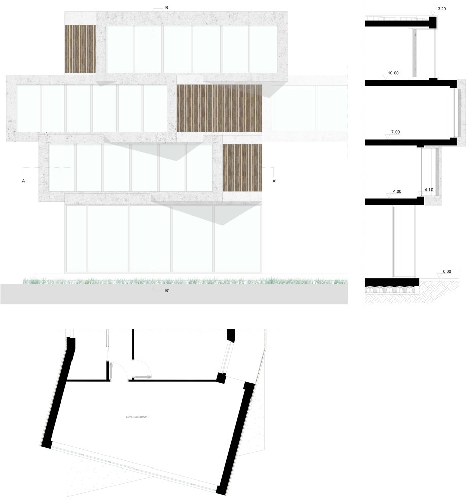 /Volumes/Cinzia/_Università/2 ANNO/Laboratorio di progettazione