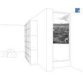/Users/cinziastella/Desktop/FINALI/piante e sezioni BIANCO E NER