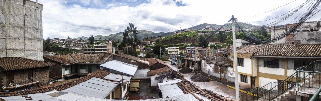 cuzco_foto area