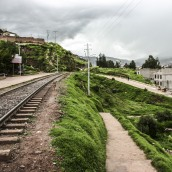 cuzco_img2