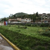 cuzco_img4