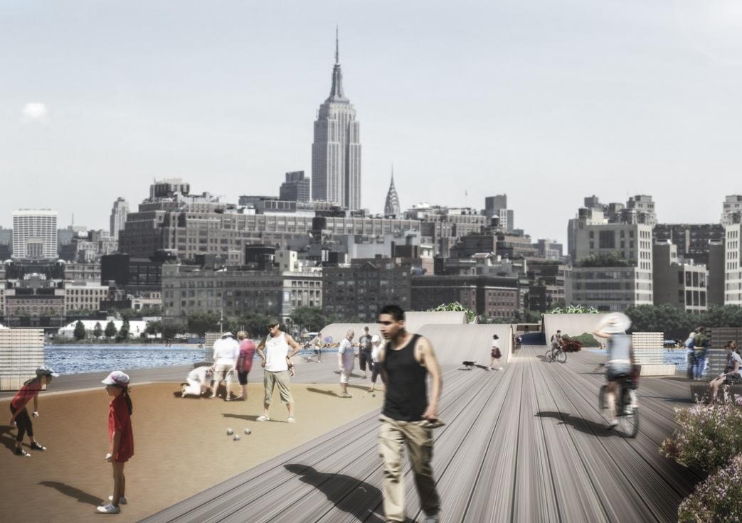 new york-06-pier