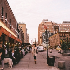 new york_meatpacking district