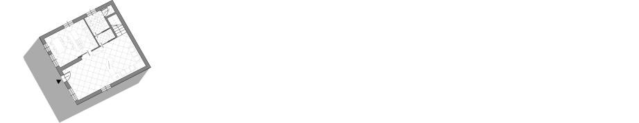 C__Users_Alba_Desktop_9 maggio 2012-PROGETTAZIONE Model (1)