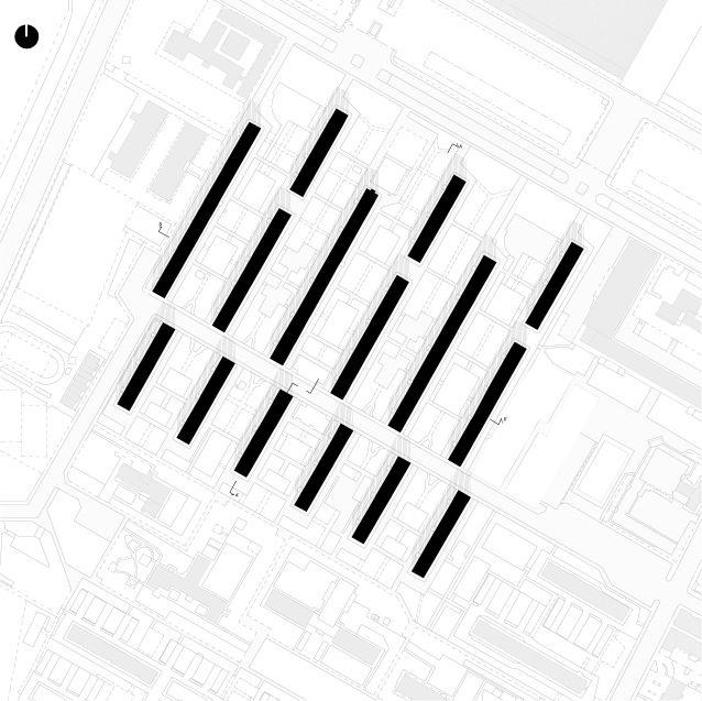 /Users/cinziastella/Desktop/planimetria generale2.dwg