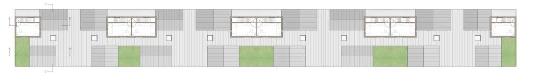roof_proget pianta2