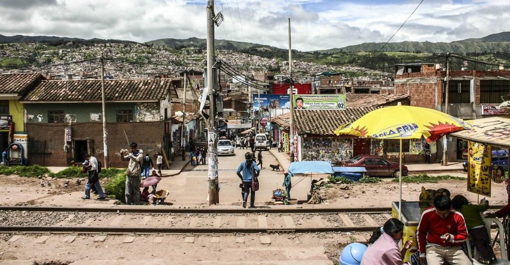 cuzco_ferrovia ora
